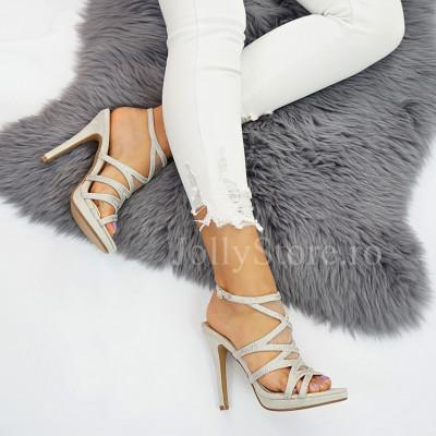Sandale cod: S424