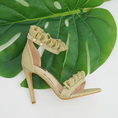 Sandale cod: S4299