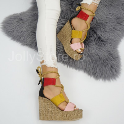 Sandale cod: S541