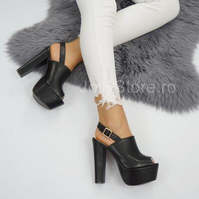 Sandale cod: S555