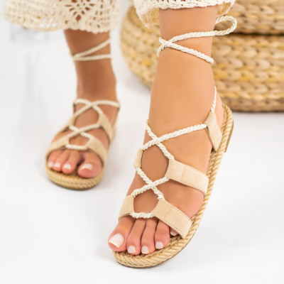Sandale cod: S6786