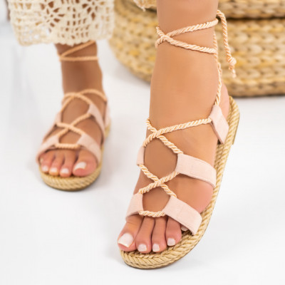 Sandale cod: S6791