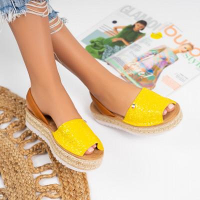 Sandale cod: S7144