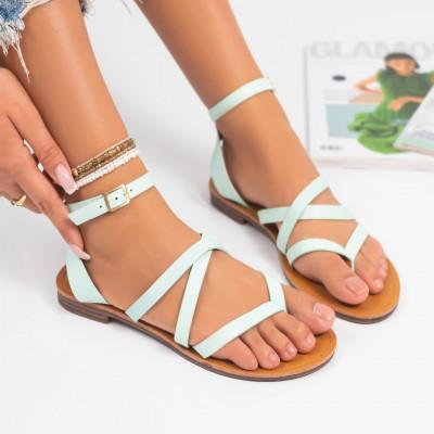 Sandale cod: S7465
