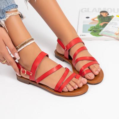 Sandale cod: S7490