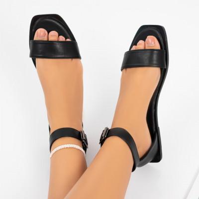 Sandale cod: S7540