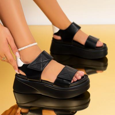 Sandale cod: S7555