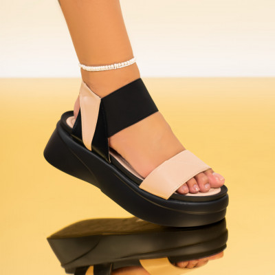 Sandale cod: S7559