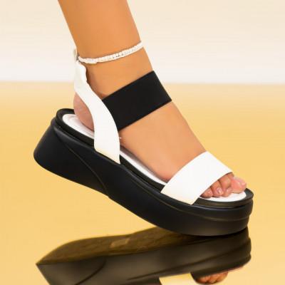 Sandale cod: S7564