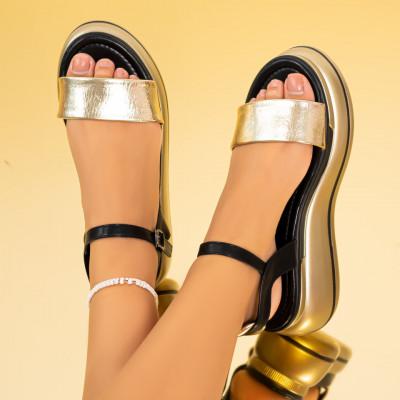 Sandale cod: S7579
