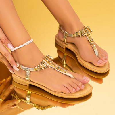 Sandale cod: S7594