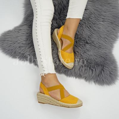 Sandale cod: S768