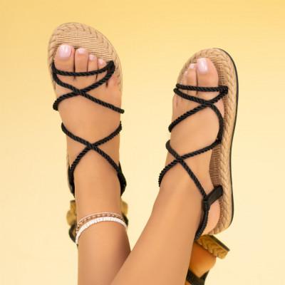 Sandale cod: S7709