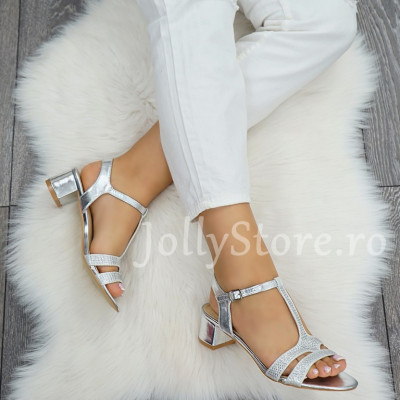 "Sandale   ""JollyStoreCollection"" cod: 8688"