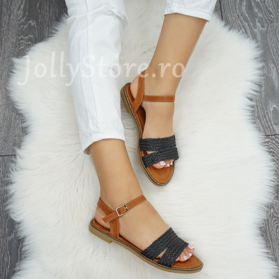 "Sandale   ""JollyStoreCollection"" cod: 8722"
