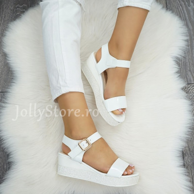 "Sandale   ""JollyStoreCollection"" cod: 8727"