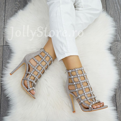 "Sandale   ""JollyStoreCollection"" cod: 8732"