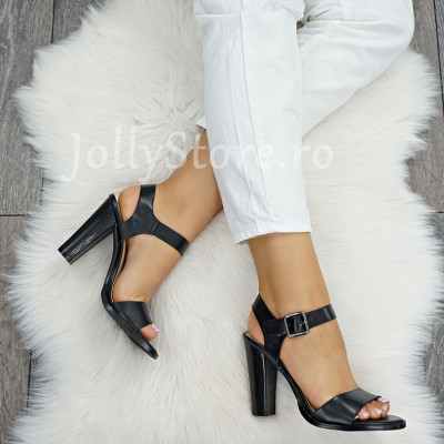 "Sandale   ""JollyStoreCollection"" cod: 8753"
