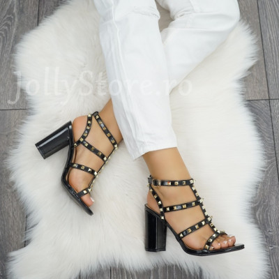 "Sandale ""JollyStoreCollection"" cod: S195"