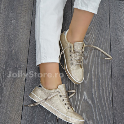 "Tenisi ""JollyStoreCollection"" cod: 8146"