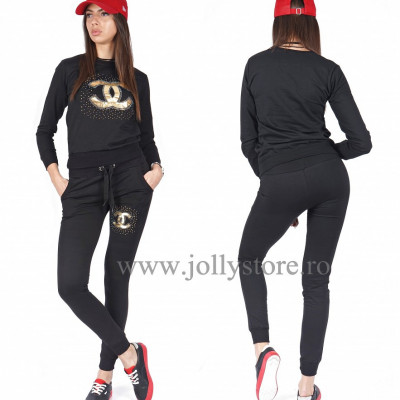 "Trening ""JollyStoreCollection"" cod: 6205"
