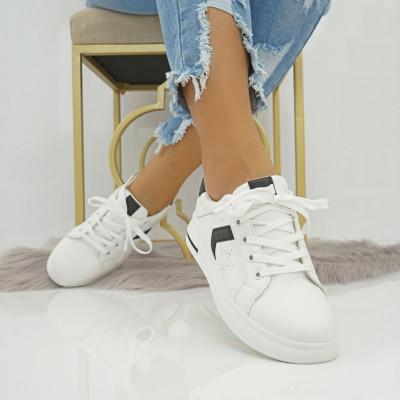 Pantofi Sport cod: P2653