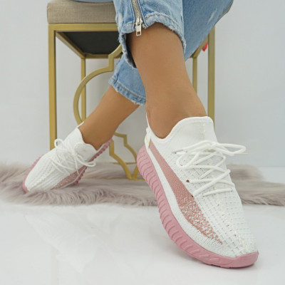 Pantofi Sport cod: P2719