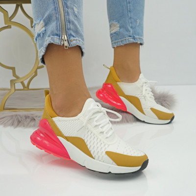 Pantofi Sport cod: P2731