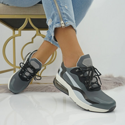 Pantofi Sport cod: P2736