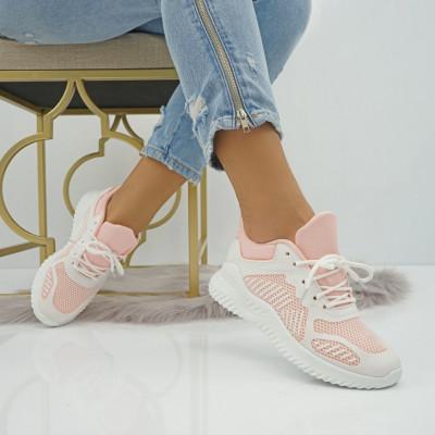 Pantofi Sport cod: P2741