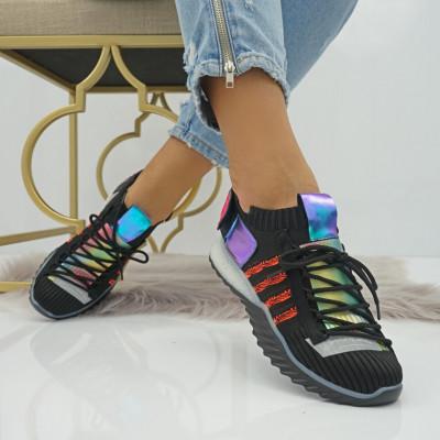 Pantofi Sport cod: P2761