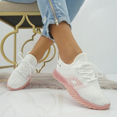 Pantofi Sport cod: P2766