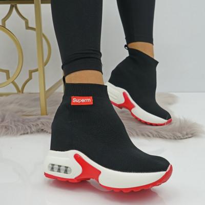 Pantofi Sport cod: P2789