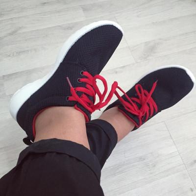 "Adidasi ""JollyStoreCollection"" cod: 3800"