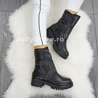 "Ghete Vatuite ""JollyStoreCollection"" cod: 9359"