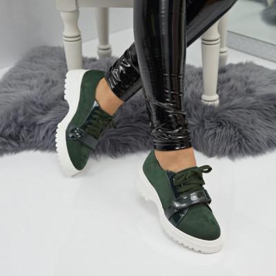 Pantofi Casual cod: P2179