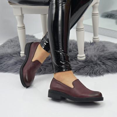 Pantofi Casual cod: P2214