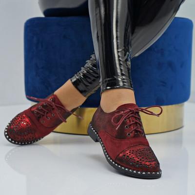 Pantofi Casual cod: P2405