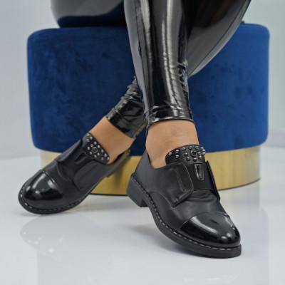 Pantofi Casual cod: P2410