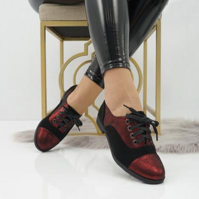 Pantofi Casual cod: P2479