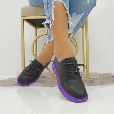 Pantofi Casual cod: P2663