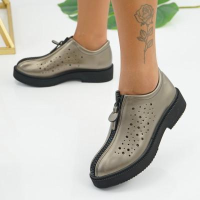 Pantofi Casual cod: P4365