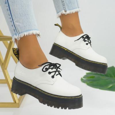 Pantofi Casual cod: P4401