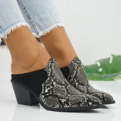 Pantofi Casual cod: P4419
