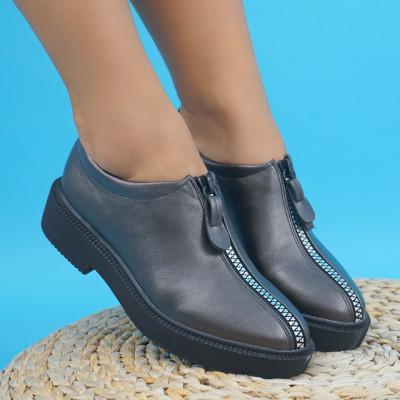 Pantofi Casual cod: P4457