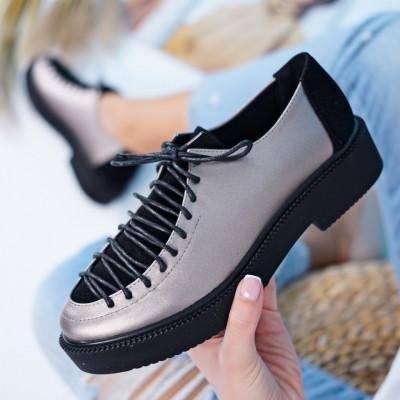 Pantofi Casual cod: P5745