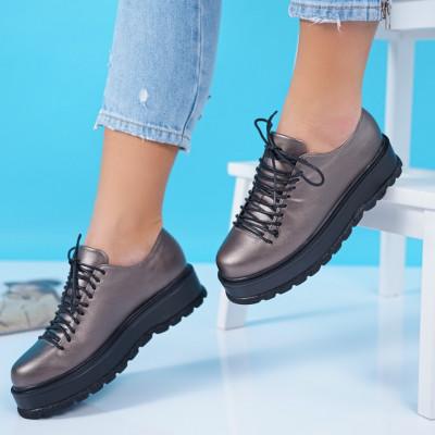 Pantofi Casual cod: P5750