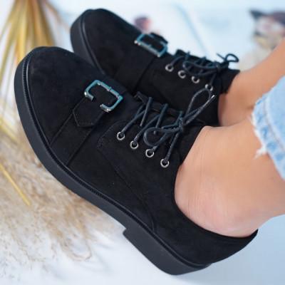 Pantofi Casual cod: P5755