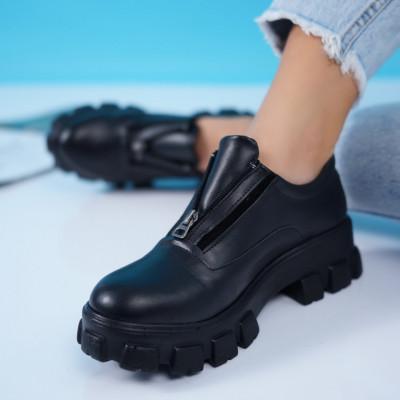 Pantofi Casual cod: P5871