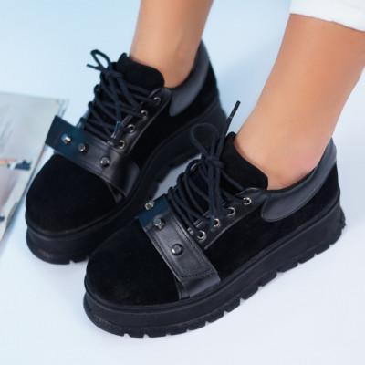 Pantofi Casual cod: P5951